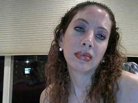 Natalia Randolph Private Webcam Show