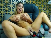 Emily Drake Private Webcam Show