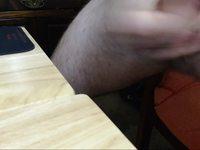 Nate Ullman Private Webcam Show