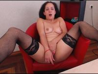Dina Hard Private Webcam Show