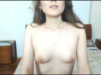 Come Watch My First First Orgasm,