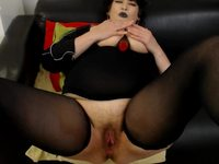Milf Bea Private Webcam Show
