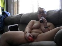 dance  anal   bj and ride  dildo - Part 2