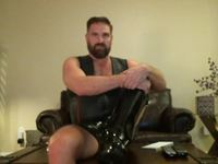 Andrew Boots Private Webcam Show