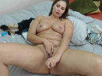 Rachel Slade Private Show