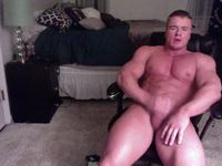 Alex Rollins Private Webcam Show