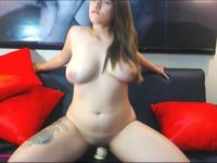Sarah Milller Private Webcam Show