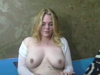 Giselle Smith Private Webcam Show