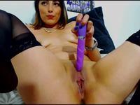 Lauren Gill Private Webcam Show