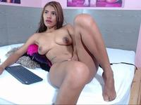Brittany Girls Private Webcam Show