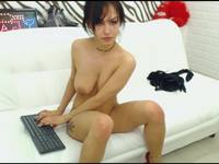 Kalypso Goddess Private Webcam Show