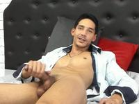 Maximo Jeff Private Webcam Show