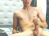 Wang Sow Private Webcam Show