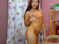 Louise Still Private Webcam Show