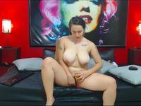 Sarah Milller Private Webcam Show