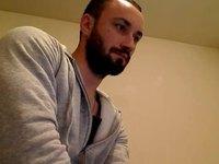 Darid Private Webcam Show - Part 2