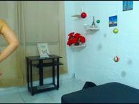 Nath Flowers Private Webcam Show
