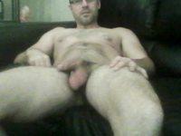 Chad Austin Private Webcam Show