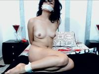 Lilit Lovers Private Webcam Show