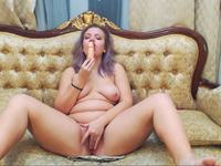 Mora Defesta Private Webcam Show