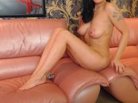 Adele Sunny Private Webcam Show
