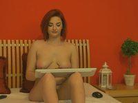 Lora Wattson Private Webcam Show