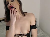 Belle Devine Private Webcam Show