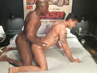 Cockyboys Live Private Webcam Show