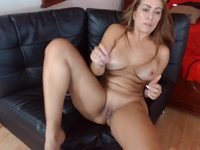 Eva Sims Private Webcam Show
