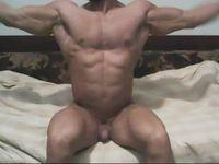 Jaco Silva Private Webcam Show