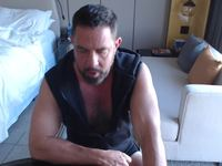 Peter Guzinya Private Webcam Show