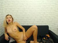 Nika Shine Private Webcam Show