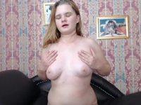 Monica Queen Private Webcam Show