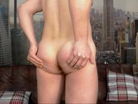Ron Grimes Private Webcam Show