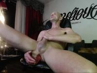 Mikey Arnhem Private Webcam Show