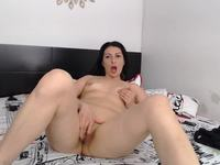 Laure Ann Private Webcam Show