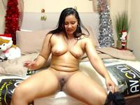 Elisa Connors Private Webcam Show