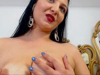 Julie Fawkes Private Webcam Show