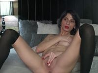 Elvira D Private Webcam Show