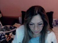 Nicole Addicti Private Webcam Show