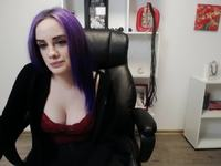 Elly Eastwood Private Webcam Show