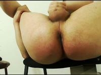 Danny Russo Private Webcam Show