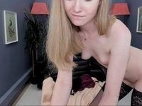 Bella Pele Private Webcam Show