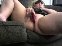 Lissa Banks Private Webcam Show