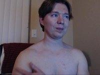 Gregory Godlet Private Webcam Show