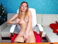 Vanessa Jazmine Private Webcam Show