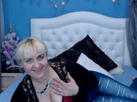 Lada Queens Private Webcam Show