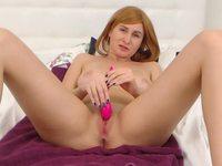 Jessy Piper Private Webcam Show