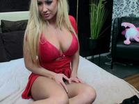 Jessica Aubrey Private Webcam Show