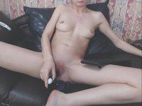 Nicole Bruu Private Webcam Show